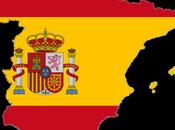 Going Boyfriend Spain This Winter Break! Explore Rocky Safari