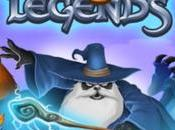 Monster Legends 3.7.3