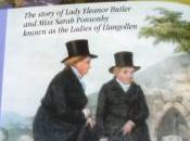 Eleanor Sarah: Llangollen Ladies