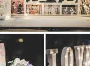 Bridemaid Duties: Awake Hours Part