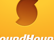 SoundHound Music Search v7.2.0