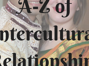 Intercultural Relationships (Pros Cons)