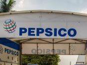 Pepsico Plant Visit Kolkata: Bursting Kurkure Myths
