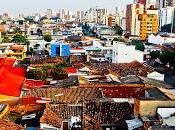 Bucaramanga Medellín