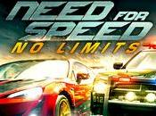 Need Speed™ Limits v1.6.6 [MOD]