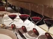 Fratelli's Sangiovese Wine-Paired Dinner Pullman Delhi Aerocity