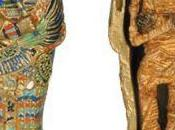 Ancient Egyptians Make Mummies?