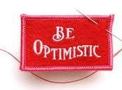Three Essential Tips Bring Optimism into Your Life