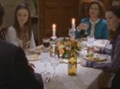 Gilmore Girls: Year Life Countdown