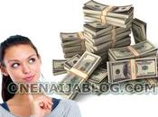 Blog Haven't Made Dime From Here's What