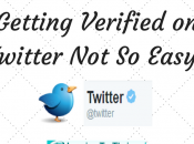 Getting Verified Twitter Valuable Always Easy