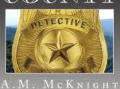 Whitney D.R. Reviews Goslyn County McKnight