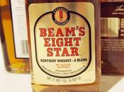 Beam's Eight Star Review