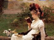 Books Beyond Seasons