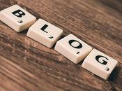 Tips Getting Traffic Your Blog