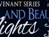 Dark Beautiful Nights Betty Shreffler @agarcia6510