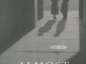 Alex Capus: Almost Like Spring Fast Bisschen Frühling (2002)