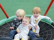Siblings November