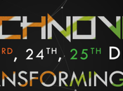 VJTI Mumbai Techno-Management Fest Technovanza 2016