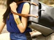 Pitch Your Style Statement with Trendy Laptop Bags Free Beauty Fashion Tips
