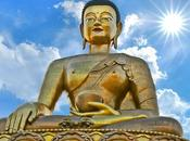 Bhutan Buddha Dordenma: Marvel Largest Statues World