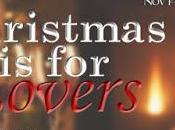 Christmas Lovers Kindle Unlimited Holiday Romance
