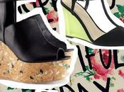 Summer Shoe Wishlist