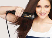 Hair Straightener Gifts Under Fashion Beauty Tips