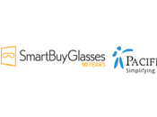 Pacific Prime, Expert Insurance Healthcare, Secures Contract with Largest Designer Eyewear E-retailers: SmartBuyGlasses Optical Group