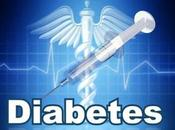 Treatment Type Diabetes India Guidelines Support