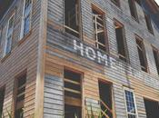 Fixing Your Dream Home: Really That Difficult?