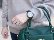 Unique Gifts Holidays: Jord Watches