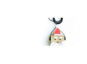 Jolly Christmas Salon Decor Ideas Create Moments Magic