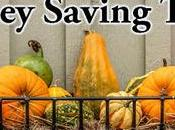 Gobble These Thanksgiving Savings