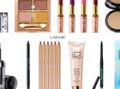 Lakme Makeup Products India: Mini Reviews Prices