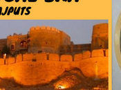Discover Historical Rajputs
