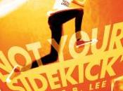 Shira Glassman Reviews Your Sidekick