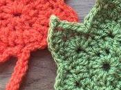 Autumn Crochet Craft Inspiration