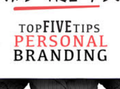 Tips Stronger Personal Brand