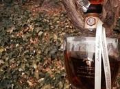 Beam Distiller's Masterpiece Review