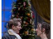 Review: Miss Bennet–Christmas Pemberley (Northlight Theatre)