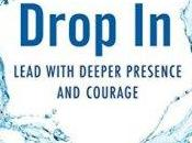 Holiday Madness Blog Tour: Drop Lead with Deeper Presence Sara