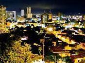 Cali Bogotá