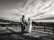 Pythouse Wedding Photographers Heather
