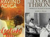 HarperCollins India 'Publisher Year' Tata Live 2016