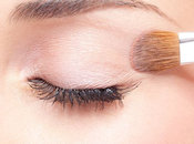 Your Eyeliner Game Point with These Five Simple Tips