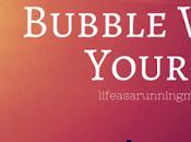 Bubble Wrap Your Kids
