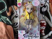 Dolly Review: Shibajuku Girls