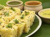 Best Gujarati Restaurants Nagpur