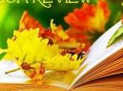 Book Review Scythe Neal Shusterman